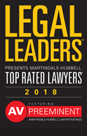 superlawyers-leaders
